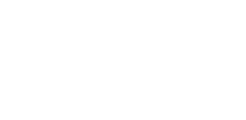 PTX Architects